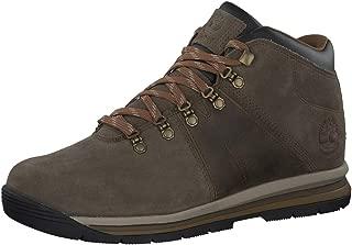 Best timberland smart comfort system boots Reviews