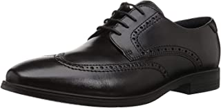 ECCO Melbourne, Brogues Homme