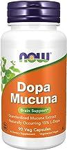 ناو دوبا موكونا, 3092 , , 90 Count (Pack of 1), ,