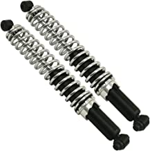 Empi 9570 Coil-Over Shocks, Link Pin, Front & All Rear, Pair, Vw Volkswagen Bug, Baja, Off Road