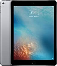Best ipad tablet pro Reviews