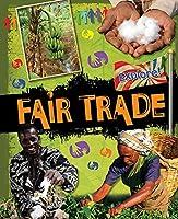 Fair Trade (Explore!)