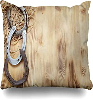 Best rodeo home pillows home goods Reviews