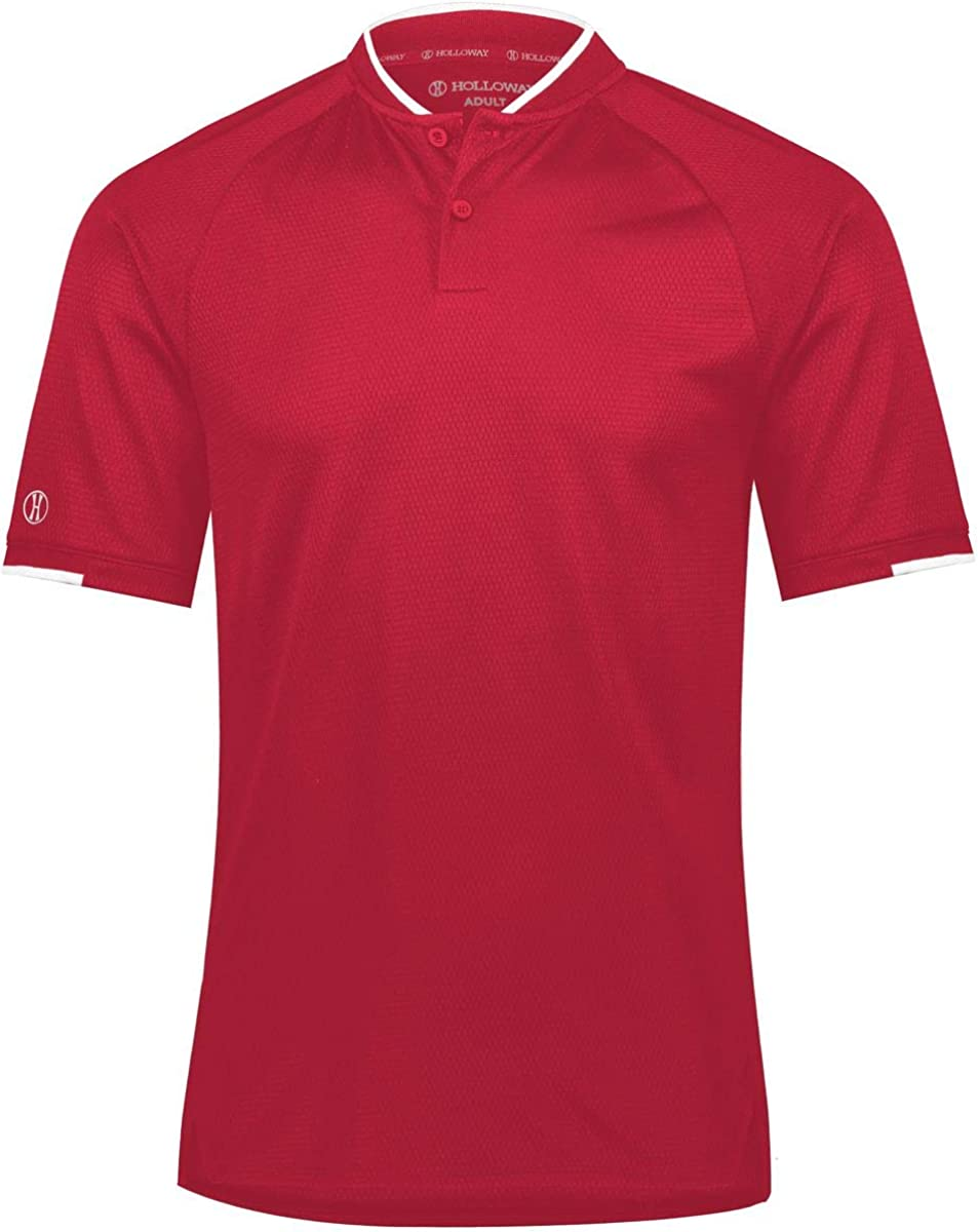 Holloway Fixed price for sale Sportswear Recruiter Polo quality assurance