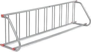 Best industrial steel racks Reviews