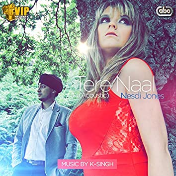 Tere Naal - Acoustic