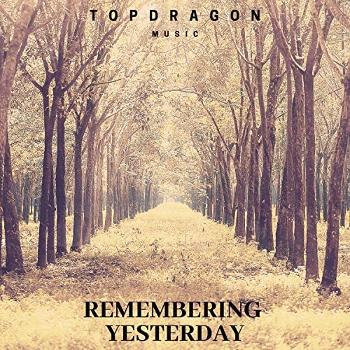TopDragon Music