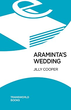 Araminta's Wedding: A Country House Extravaganza (A Mandarin paperback)