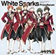 【Amazon.co.jp限定】『ツキウタ。THE ANIMATION2』主題歌「White Sparks」/Procellarum (クリアジ...