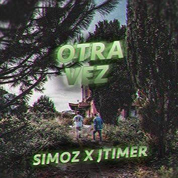 Otra Vez (feat. Simoz)