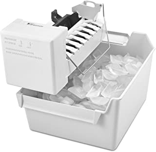 Best whirlpool ez connect icemaker kit Reviews