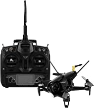 Best using drone to clean gutters Reviews