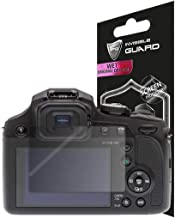 Best nikon coolpix touch screen price Reviews