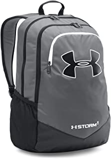 under armor backpacks for kids