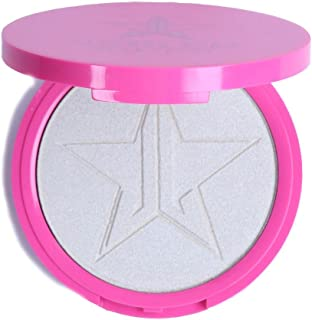 jeffree star skin frost ice cold