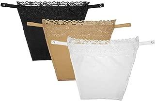 Cami Secret Clip-on Camisole