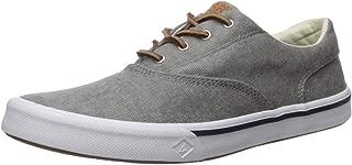 Best light grey sneakers Reviews