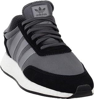 Adidas I-5923 Athletic para Mujer