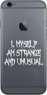 Best unusual cell phone cases Reviews