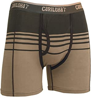 Best cariloha bamboo clothing Reviews