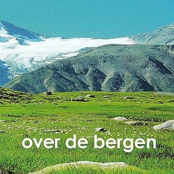 Over de Bergen