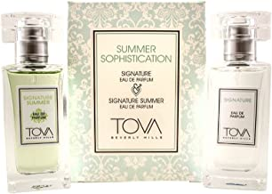 Tova Summer Sophistication Duo 2 Piece Set
