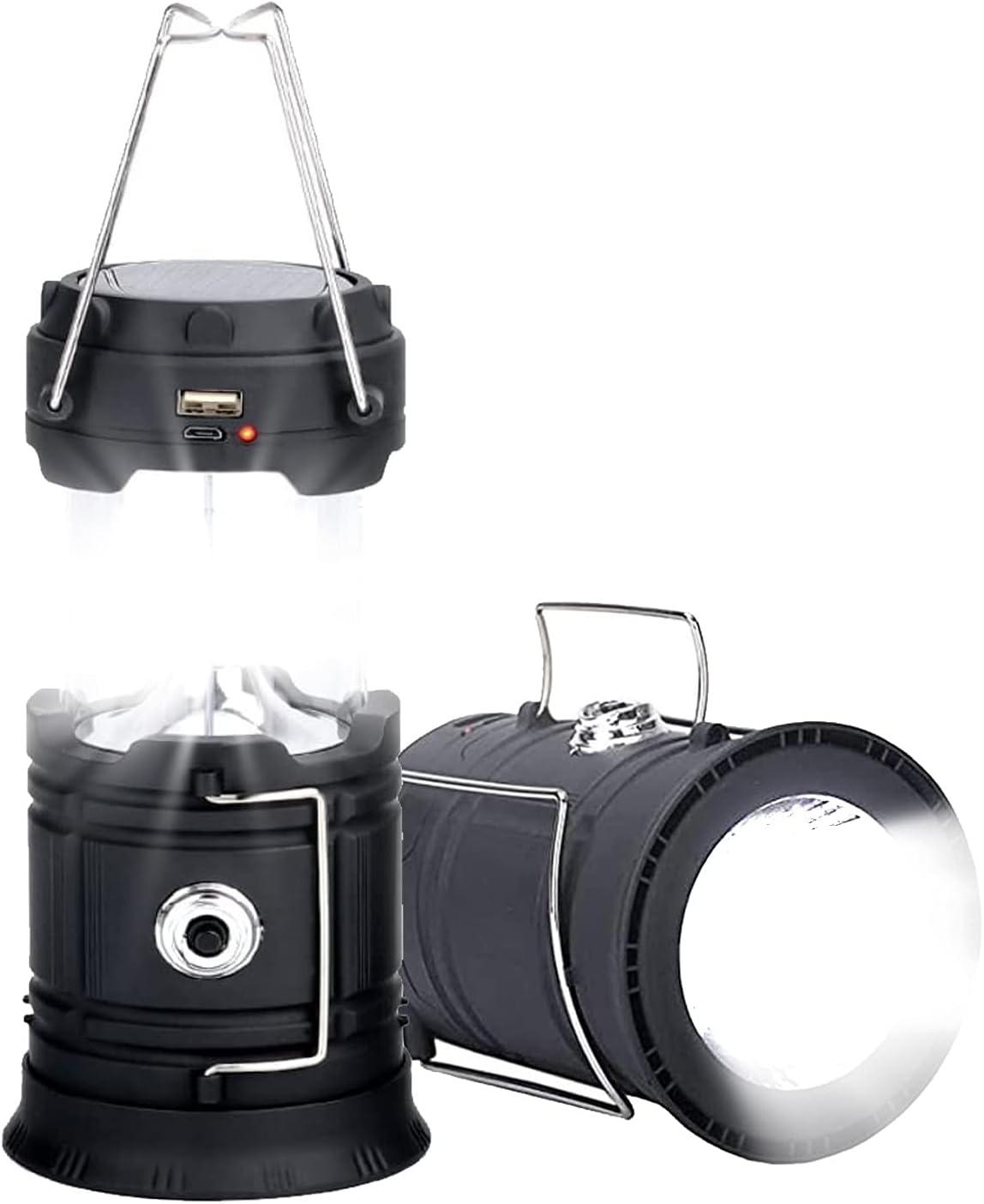 Edomi LED Sale item Solar Lantern Emergency Camping - online shopping for Ou Power