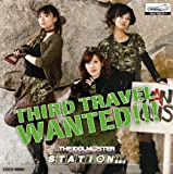 [B004IXD3PY: THE IDOLM@STER STATION!!! THIRD TRAVEL]