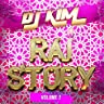 Raï Story, Vol. 2