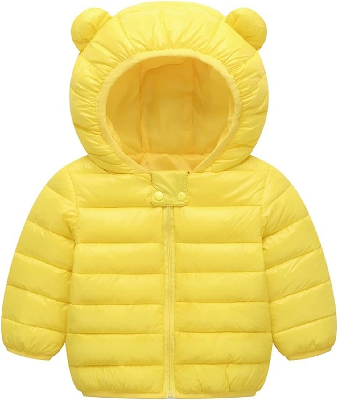 without safety logo 2-12Y Russian Kids Winter Down Children's sold out Outerwear