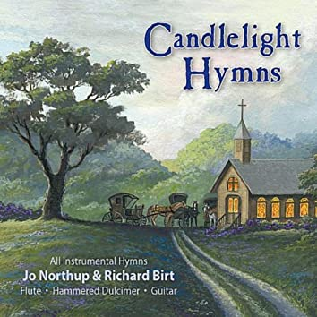 Candlelight Hymns