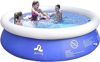 Amazon.es: piscina hinchable