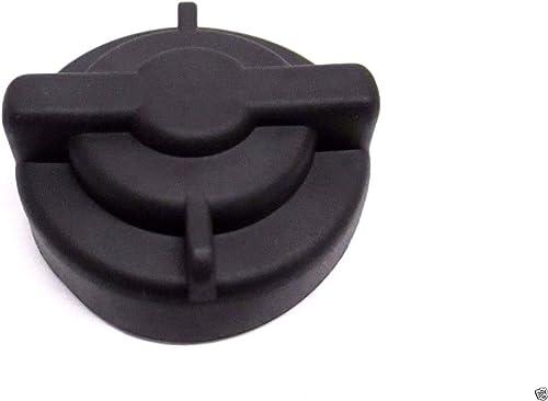wholesale Tuff Torq Genuine sale 168T2024250 Trans Vent high quality Valve OEM sale
