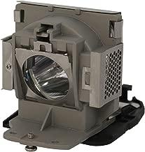 benq mp723 lamp