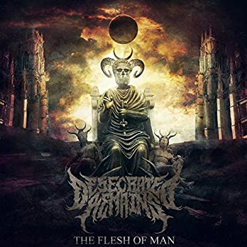 The Flesh of Man