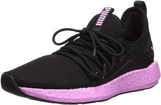 PUMA Women's Nrgy Neko Sneaker