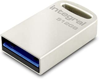 Integral Fusion USB 3.0 Speicherstick 512 GB 512 GB