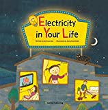 Image of Electricity in Your Life
