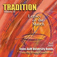 Vol. 2-Tradition