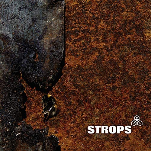 Strops