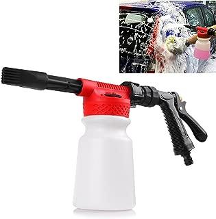 Best autozen car wash Reviews