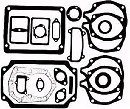 Amazon Com Stens 480 339 Gasket Set Kohler 47 755 08 S Industrial