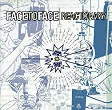 Best face to face reactionary Reviews