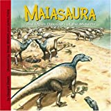 Maiasaura and Other Dinosaurs of the Midwest (Dinosaur Find)