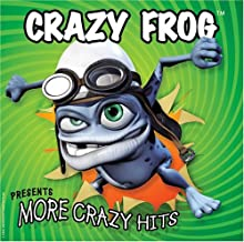 Best more crazy hits Reviews