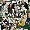 eyes(通常盤)(特典なし)