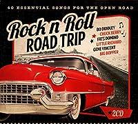 Rock N Roll Roadtrip