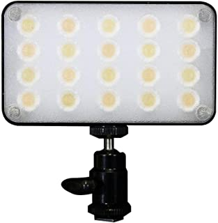 core torch led