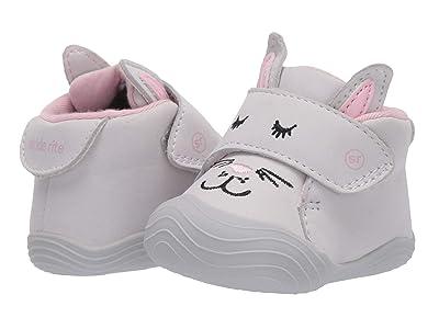 Stride Rite SR Campbell (Infant/Toddler) (Bunny 1) Girls Shoes