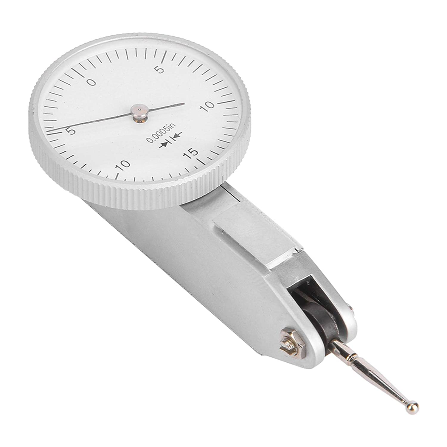 Dial Test Indicator Precise At the price Stainless Steel High quality new
